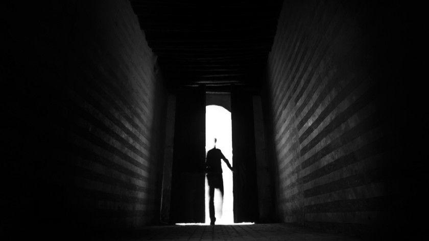 Schatten-IT kann ungeladenen Gästen das Tor zu den Unternehmensdaten öffnen.