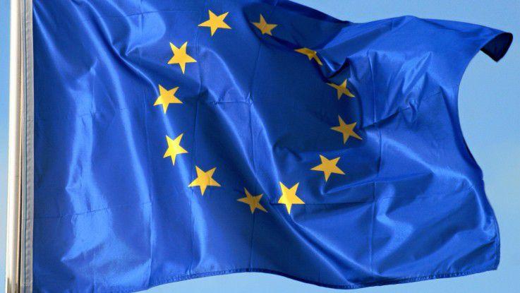 Innerhalb der EU sollen Roamingkosten bald gänzlich der Vergangenheit angehören.