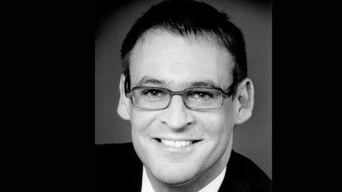 RolandBerger CIO Daniel Gerster führt SAP Business ByDesign an allen 51 Standorten ein; dafür müssen 20 Länderversionen selbst erstellt werden.