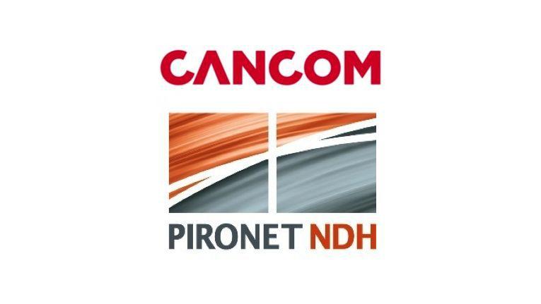 Pironet NDH ist seit Ende 2013 ein Unternehmen der Cancom SE.