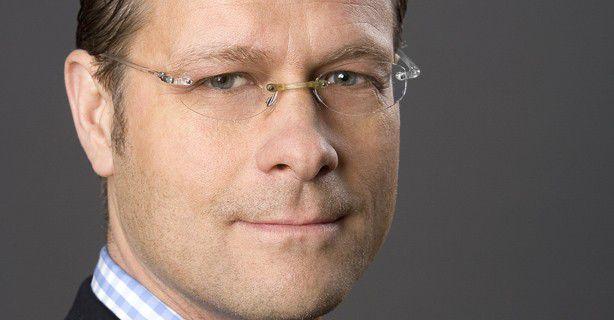 """Wolfgang Dörfler, DDI: """"Firmen haben Defizite in Sachen Führungskräfteentwicklung."""""""