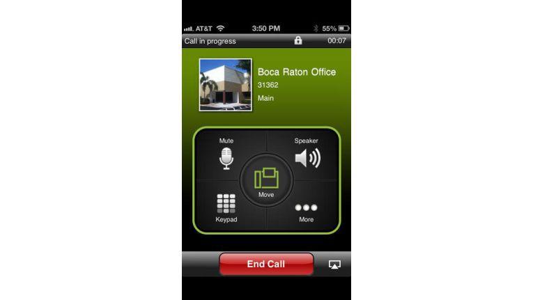 Communication World - Smart Mobile Award: Die Gewinner sind