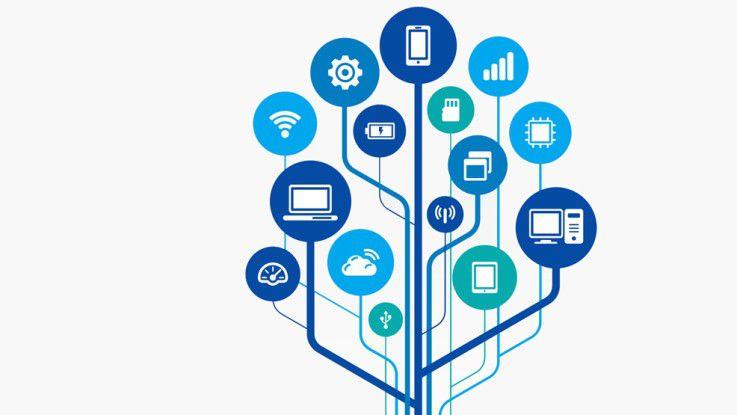 Cloud Storage – wie Sie den richtigen Anbieter finden