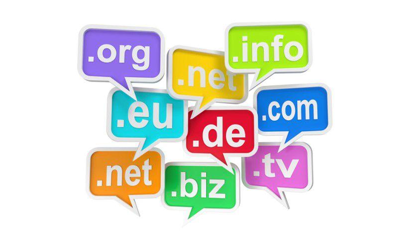 Die neuen Top-Level-Domains hatten die United-Domains AG unter Zugzwang gebracht. Die Konsequenz war ein neues ERP-System.
