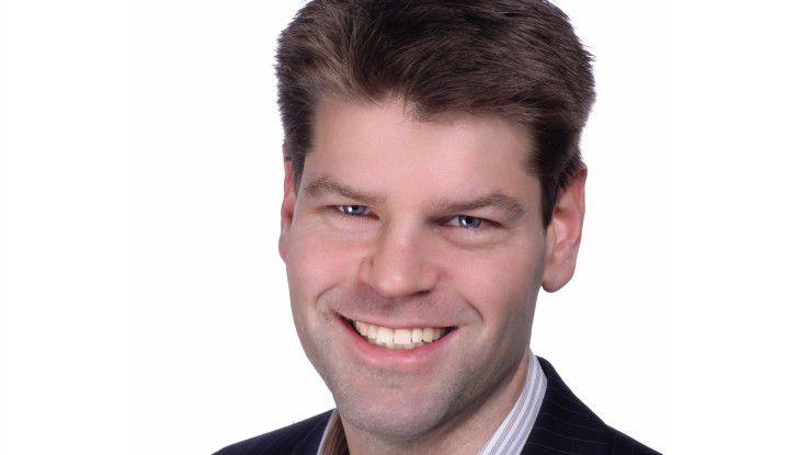 Prof. Dr. Florian von Wangenheim: Das Social Behavior ist nur eine Komponente im Gesamtverhalten des Kunden aus CRM-Sicht.
