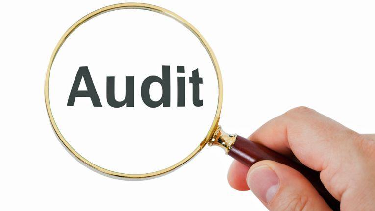Das beste Audit ist jenes, das sich verhindern lässt.