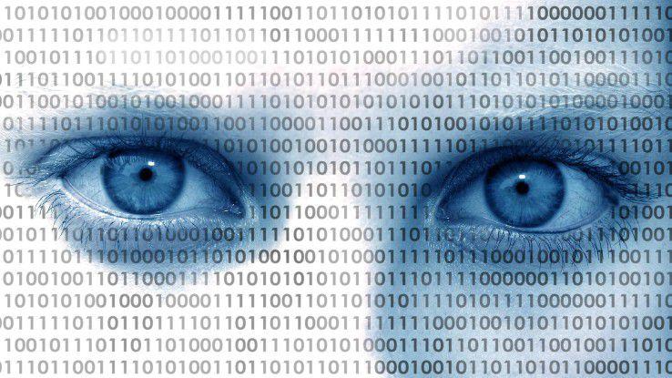 Mit einem SIEM-System überwachen Unternehmen ihre gesamte IT-Landschaft.