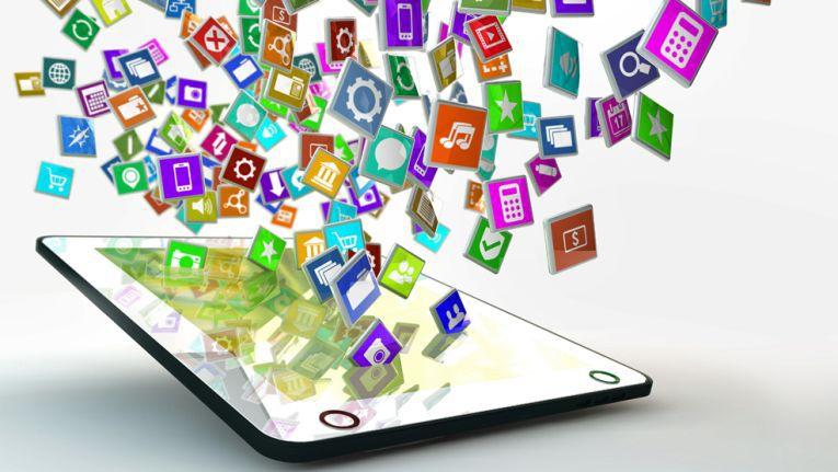 Das Hannoveraner Testinstitut mediaTest digital, welches sich auf die Sicherheitsprüfung und Zertifizierung mobiler Applikationen spezialisiert hat, hat die Sicherheit beliebter Apps für die Reiseplanung überprüft.
