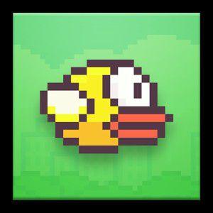 Kein kalter Entzug: Fans haben Flappy Bird längst auf ihrem Smartphone oder Tablet installiert.