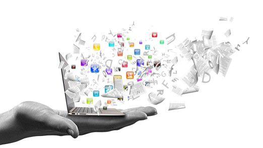Der Erfolg einer Digital-Strategie liegt nicht zuletzt in den Händen der Entwickler mobiler Apps.