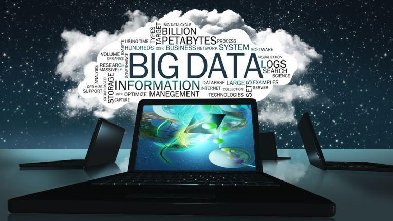 Woran Big-Data-Projekte scheitern