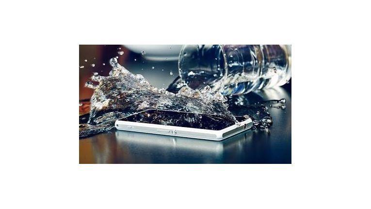 Trotz schickem Design und netten Features tut sich Sony im Smartphone-Geschäft schwer.