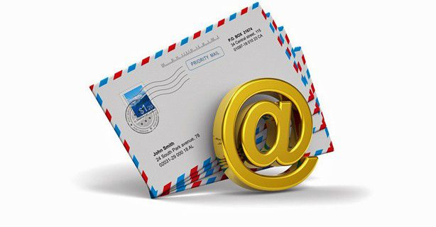 Bitkom-Umfrage: Arbeiternehmer erhalten im Schnitt 18 berufliche Mails täglich