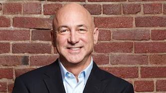 Führt Jim Dolce Lookout zum IPO?