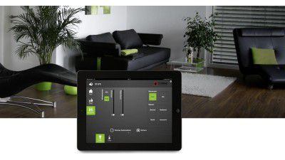 Neues Hype-Thema: Smart Home erobert den Massenmarkt - Foto: Eaton