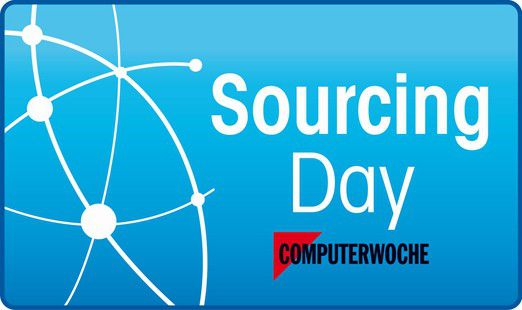 Sourcing Day: 5. Juni in München