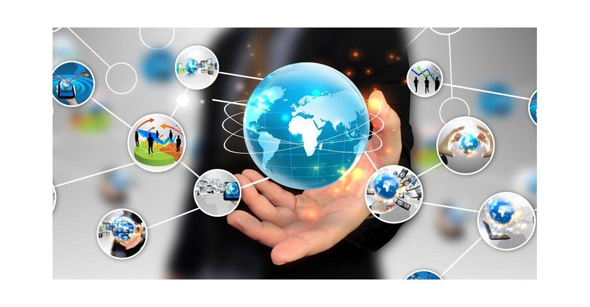Industrie 4.0: Normungsinstitut verspricht schnellere Zertifizierung ...