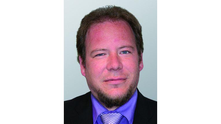 Marc Horstmann beobachtet einen steigenden Einsatz von Verschlüsselungslösungen im Behördenumfeld - ihm fehlen jedoch noch immer übergreifende Standards.