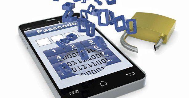 Bei Verlust eines Mobiltelefones geht es nicht nur um den materiellen Wert des Gerätes.