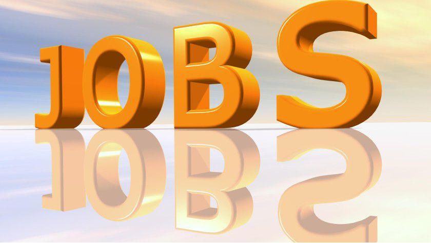 Der Hays-Index basiert auf einer quartalsweisen Auswertung aller relevanten Stellenanzeigen in überregionalen und regionalen Tageszeitungen sowie den meistfrequentierten Online-Jobbörsen.