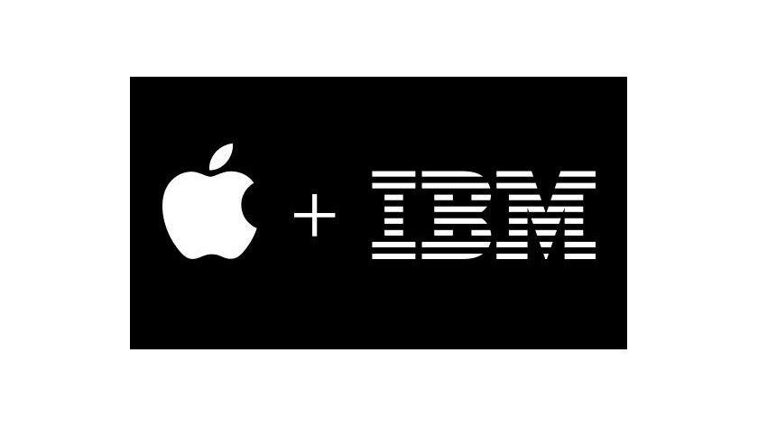 IBM wird künftig wohl veraltete iOS-Endgeräte bevorraten und pflegen müssen, um dem Kundenbedarf gerecht zu werden.