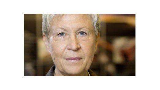 """""""Ausschlaggebend für unsere Entscheidung waren das betriebswirtschaftliche Konzept und die reibungslose Integration in die bestehende Betriebsumgebung"""", sagt Continental-CIO Elisabeth Höflich."""