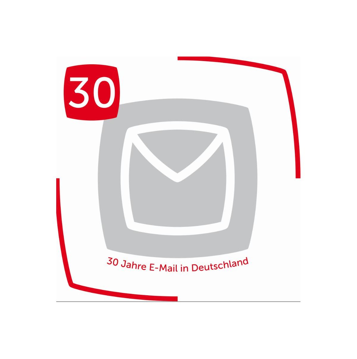 Online dating Erste Mail betreff