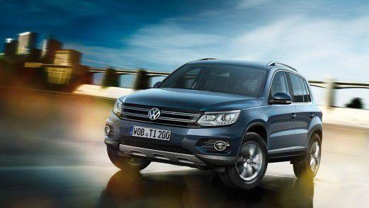 VW hat den Stein ins Rollen gebracht. Seit dem Auffliegen der Schummelsoftware steht der Diesel in der Kritik.