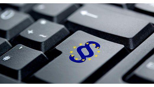 Europäischer Datenschutz und Datentransfers in die USA gehen nicht zusammen.