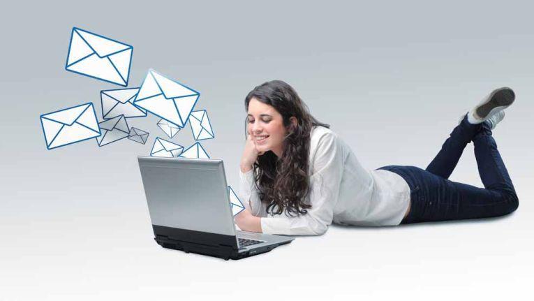 Egal in welchem Bereich eine Firma heute tätig ist - fast alle ihre Mitarbeiter müssen auf die eine oder andere Weise mit E-Mails arbeiten.