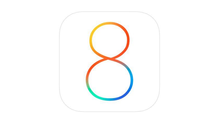 Das neue Betriebssystem-Update iOS 8 bringt zahlreiche, auch für Unternehmen wichtige Funktionen.