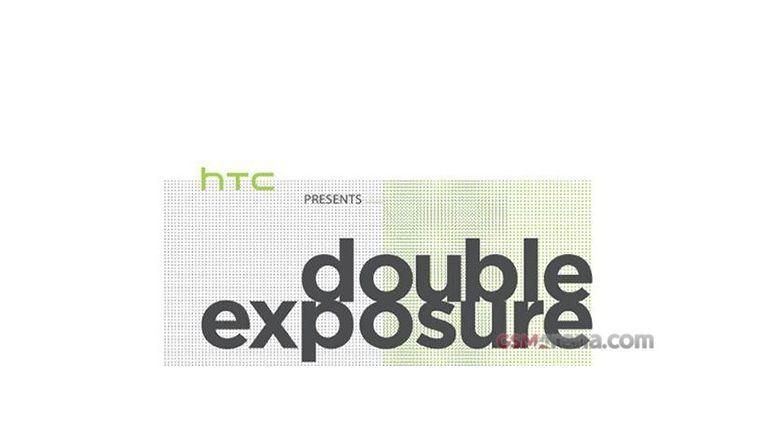 HTC lädt zur Produktvorstellung ein.
