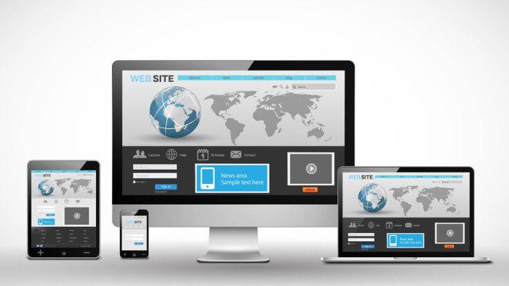 Der Markt für Business-Intelligence-Software boomt