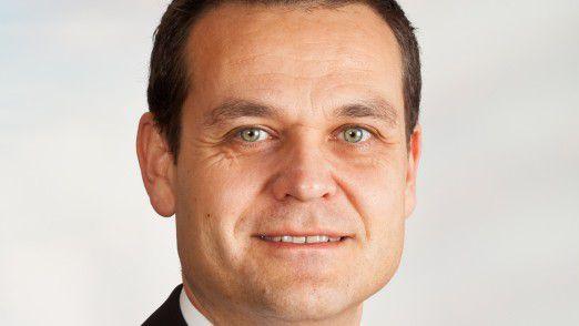 """""""Kunden ist bewusst, dass sich aus Referenzen nicht unbedingt auf die zu erwartende Qualität schließen lässt"""", sagt Studienautor Jörg Hild von PwC Deutschland."""