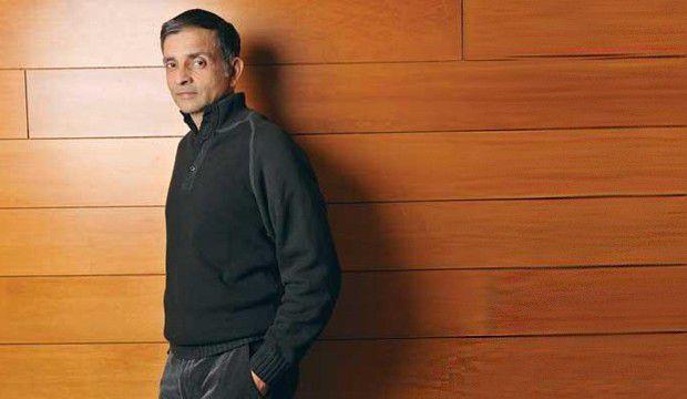 Vivek Ranadive, CEO von Tibco, streicht vier Millionen Dollar ein, wenn er bis zum Abschluss der Übernahme an Bord bleibt.