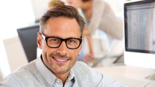 Wer einen Job sucht, hat eine ganze Reihe von Stellenbörsen und Suchmaschinen zur Auswahl.