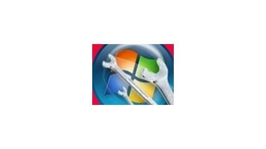 Die besten Gratis-Tools von Microsoft.