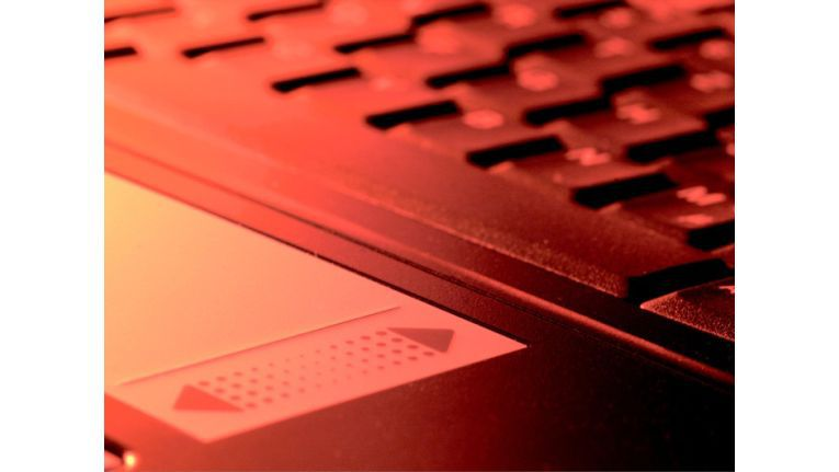 Mini-Laptops im Test: Die besten Netbooks