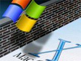 Diese 10 Features klaute Windows 7 von MacOS X.