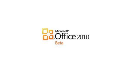 Vor- und Nachteile von Office 2010 für Unternehmen.