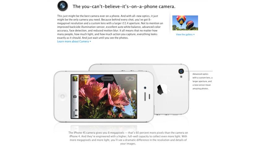 Apple-Schwachstelle: Anleitung: Den iOS-Hack rückgängig machen - cio de