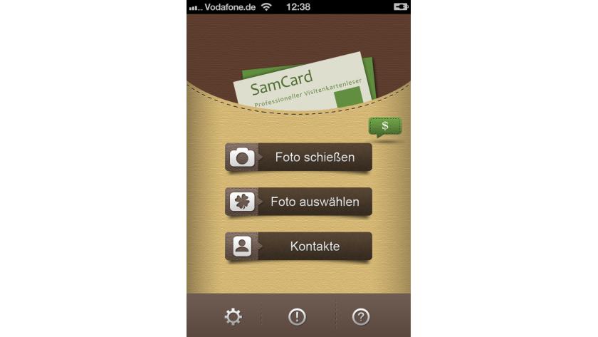 Stundenzettel Projektzeiten Erfassen Iphone Ipad