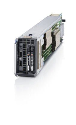 PowerEdge M420