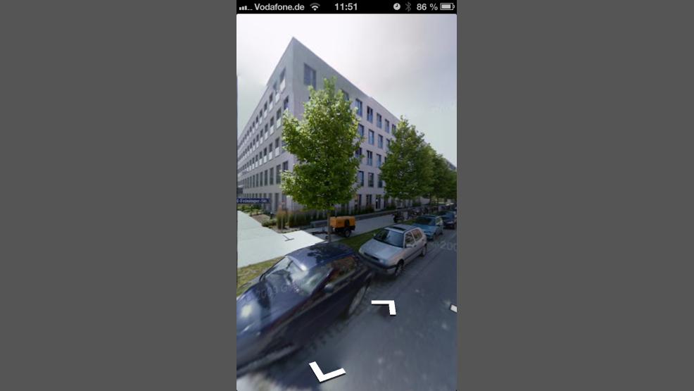 Google Maps Top Apps Nutzliche App Grundausstattung Fur Das
