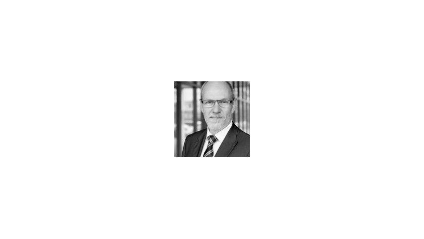 """Bernd Becker, EuroCloud Deutschland: """"Mittelständische Unternehmen hinken bei der Cloud-Adaption hinterher."""""""