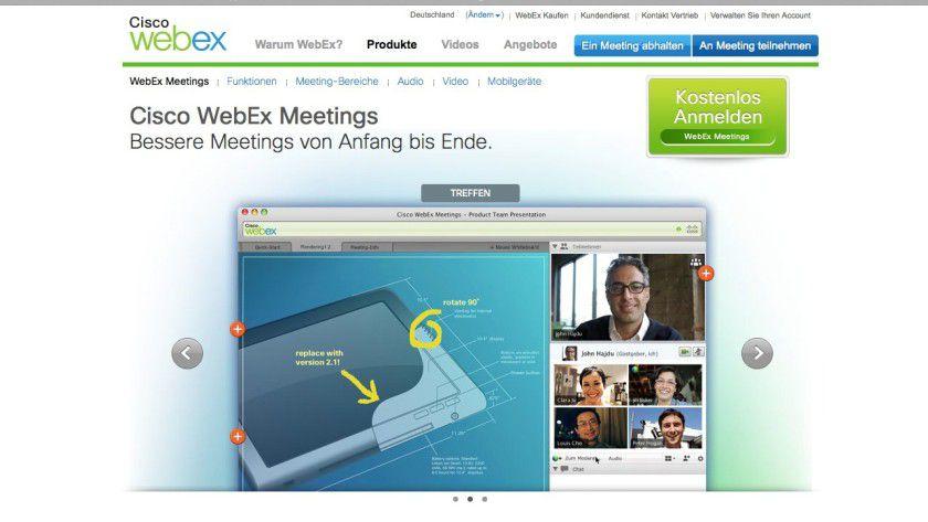 1._webex_meetings