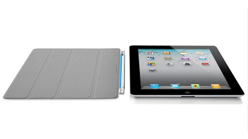 Gerücht: Es gibt Probleme bei der Herstellung der Retina-Displays für Apples iPad 3.