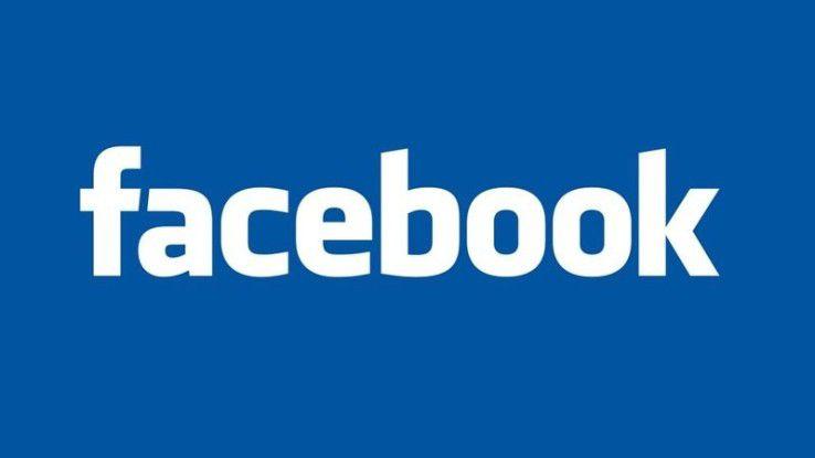 Daumen hoch für Schutz vor Hackern bei Facebook im Rekordtempo