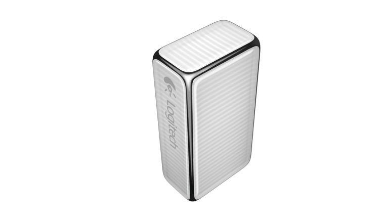 acd0d636f8a Logitech Cube: Maus mit neuen Funktionen - channelpartner.de