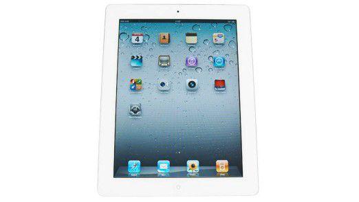Tablets wie das Apple iPad erobern langsam auch im Office ihren festen Platz zwischen Desktop-PCs, Smartphones und Notebooks.